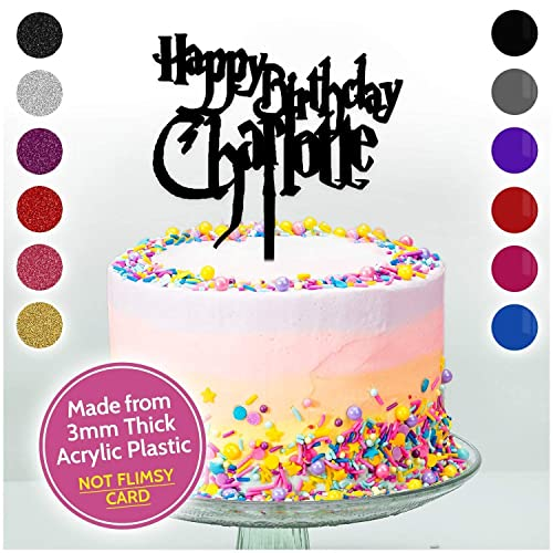 Strange Birthday Cakes For Delivery Amazon Co Uk Funny Birthday Cards Online Chimdamsfinfo