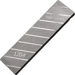 GOKEI_CO 面直し用砥石 両面使える2役タイプ 258×75×13mm