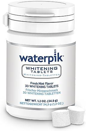 Waterpik WF-05EU opiniones