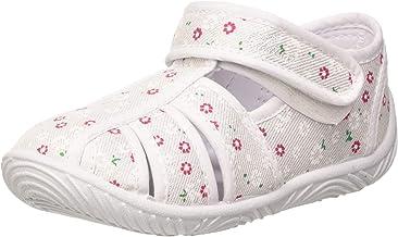 Zapatillas de Estar por casa para Ni/ños Chicco Sandalo Tomos