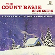 Best count basie christmas album Reviews