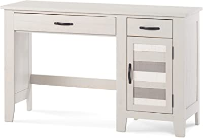 Amazon.com: Lang Muebles Madison 4-Drawer Bandeja de ...