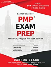 Best pmp reference guide Reviews