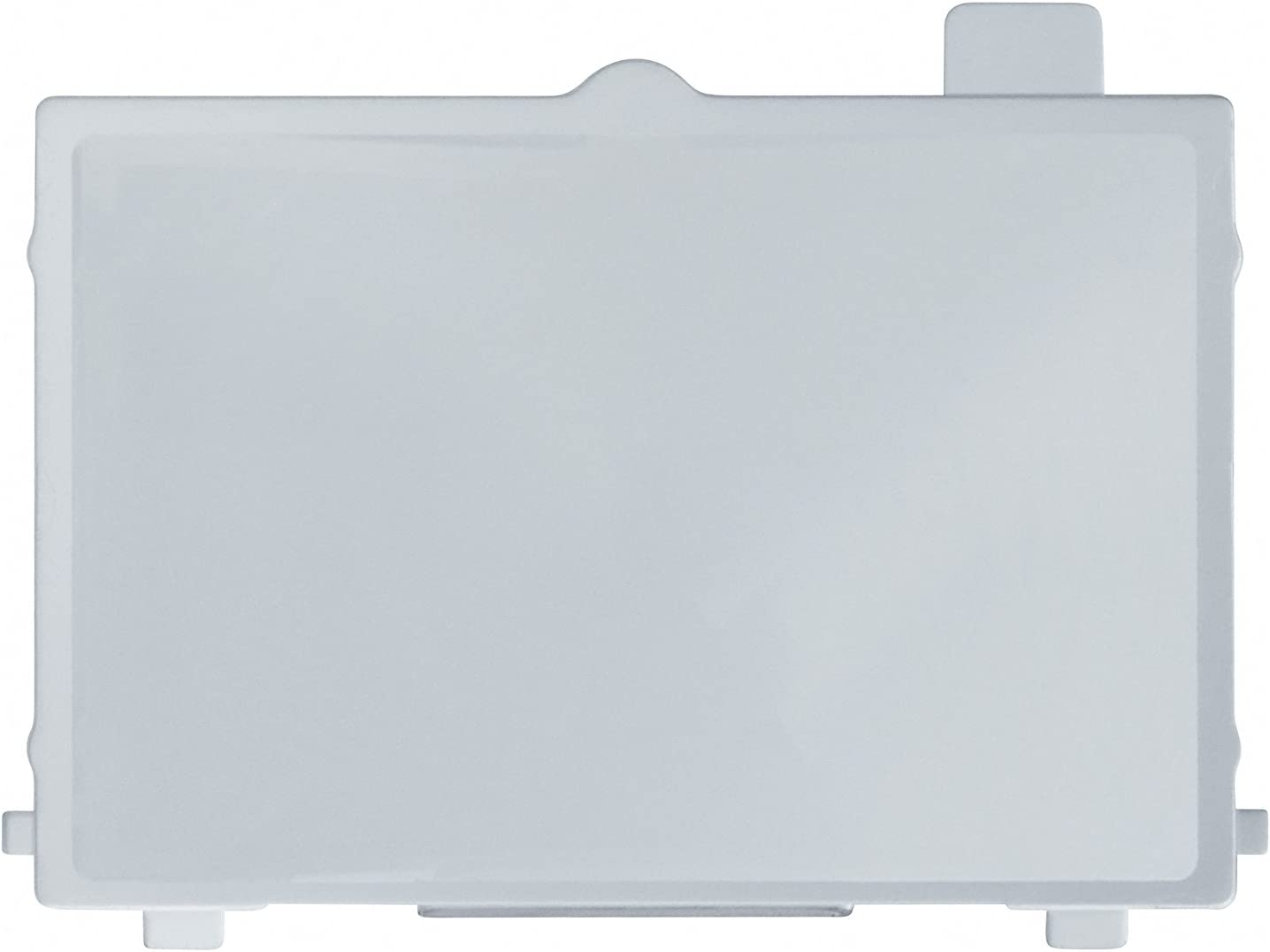 Canon Focusing Eh-S Screen Max Sales for sale 82% OFF