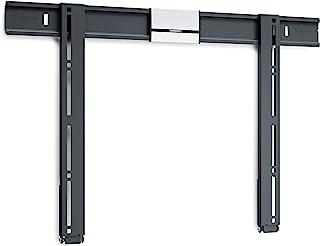 Vogel's THIN 505 ExtraThin platte televisiebeugel voor 40-65 inch TV's TV steun geschikt voor televisies met een maximaal ...