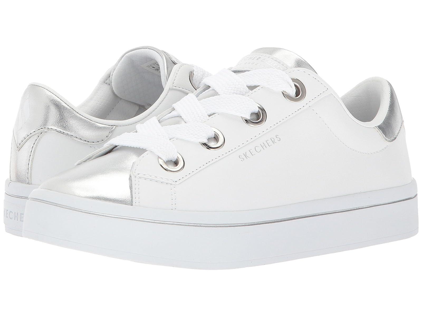 SKECHERS Hi-Lite - Medal ToesAtmospheric grades have affordable shoes