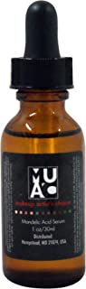 Makeup Artists Choice Mandelic Acid Serum 10%