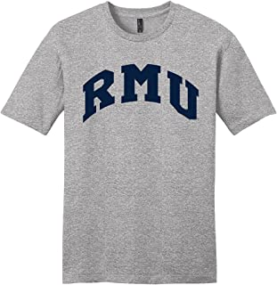 NCAA Arch Soft Style T-Shirt