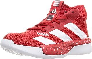 adidas Pro Next 2019 K, Zapatillas Baloncesto Infantil Unise