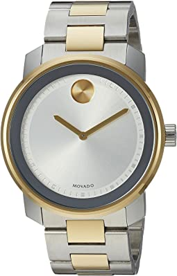 Movado - Bold - 3600431