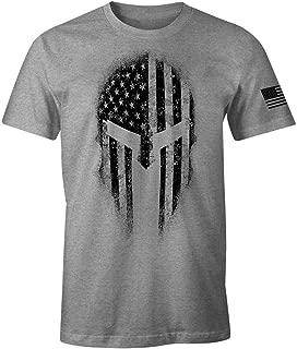 Best 2nd amendment tee shirts Reviews