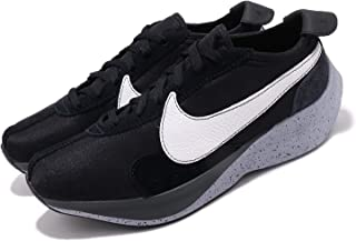 Best nike moon racer price Reviews