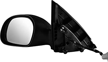 Best 2007 ford taurus driver side mirror Reviews