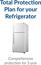 OneAssist 3 Years Total Protection Plan for Refrigerator from Rs 15,001 to Rs 25,000 - Email Delivery- No Physical Kit