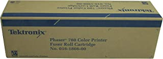 Xerox - Fuser Roll - 20000 Pages - Phaser 780