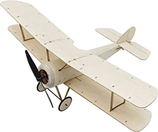 Best wooden rc airplanes Reviews