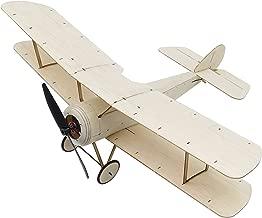 Best balsa plane model kits Reviews