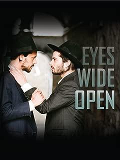 Eyes Wide Open (English Subtitled)