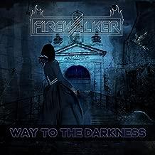 Way To The Darkness (Original Mix)