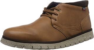 062f3bd84c1 Amazon.es: botas callaghan hombre - 45
