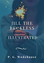 Jill the Reckless Illustrated