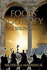 Fools' Journey Paperback