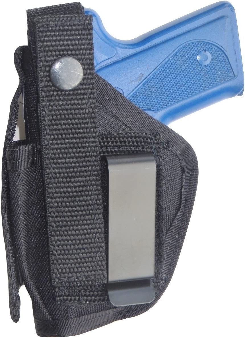 low-pricing Belt Clip-on Holster for RM Remington Financial sales sale Pistol 380
