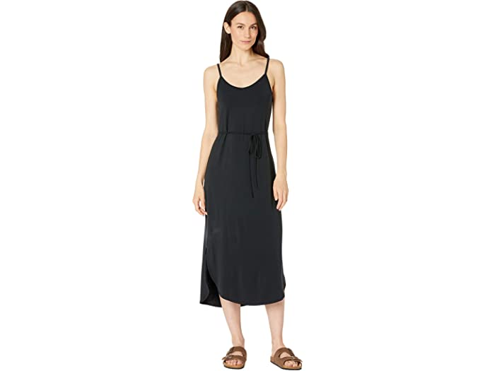 CARVE Womens Vikki Dress