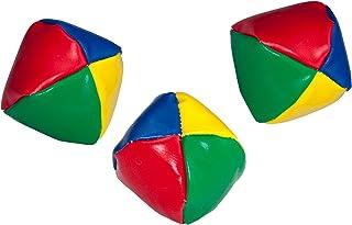SchwabMarken 3 Juggling Balls