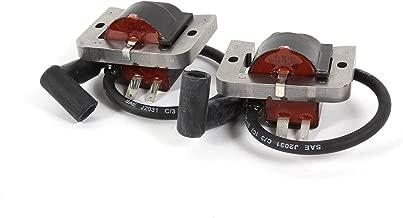 Best kohler engine parts ignition coil Reviews