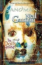 The Sandman, Vol. 2: The Doll's House