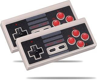 nes multi game cartridge 150 in 1