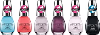 Best sinful with gel tech Reviews