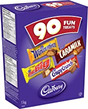 Best cadbury chocolate kit Reviews
