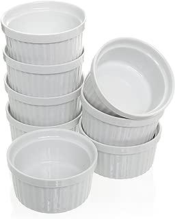 Best foil ramekin cups Reviews