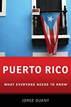 Best map of cuba and puerto rico Reviews