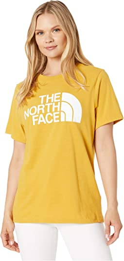 Golden Spice/TNF White