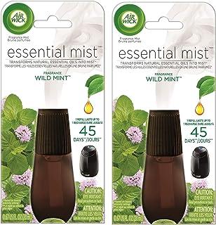 Air Wick Essential Diffuser Refill