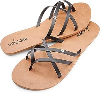 Best sandals size 7 Reviews