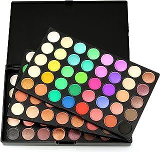 Matte Eyeshadow Cream,Makeup Palettes,Eyeshadow Palette