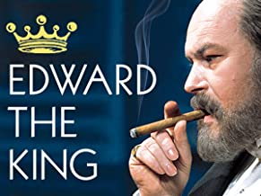 Edward the King Season 1