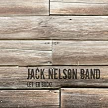 Best jack nelson band Reviews