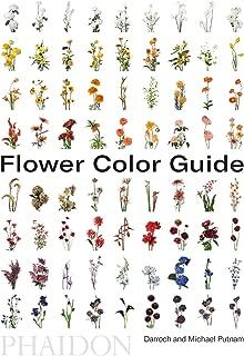 Best top selling flowers Reviews