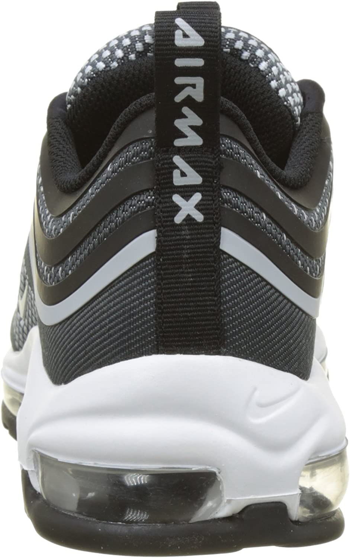 Nike Air Max 97 Ultra 17 (Kids)