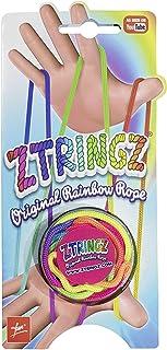 fun Ztringz Cuerda - Juegos y Juguetes de Habilidad/Activos