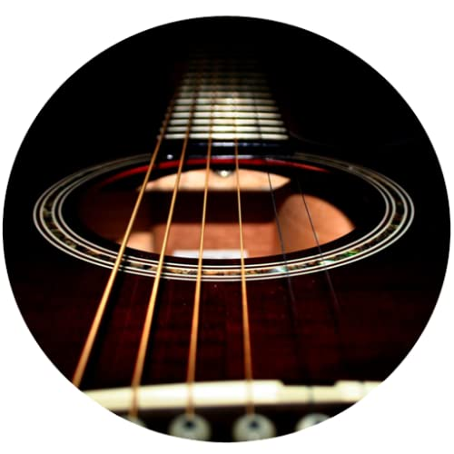 Beginner Guitar Chord Guide