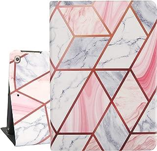 rose gold marble ipad mini case