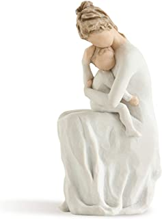 "Willow Tree ""For Always"" Figurine"