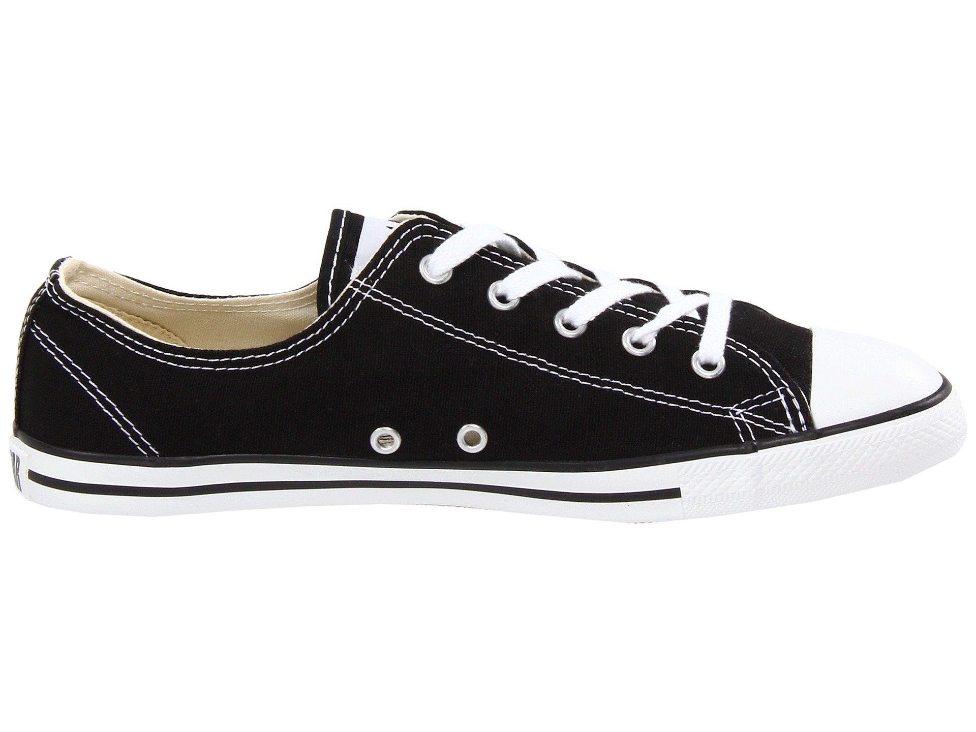 Converse chuck taylor all star dainty ox at zappos video nvjuhfo Gallery