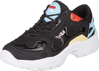 Fila Select low wmn Moda Ayakkabılar Kadın